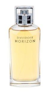 Davidoff Horizon Toaletní voda 125 ml pro muže