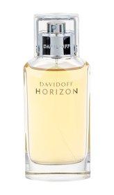 Davidoff Horizon Toaletní voda 75 ml pro muže