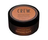 American Crew Tvarující pasta na vlasy pro muže (Defining Paste) 85 g pro muže
