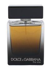 Dolce&Gabbana The One For Men Parfémovaná voda 50 ml pro muže