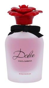 Dolce Gabbana Dolce Rosa Excelsa Parfémová voda 50 ml pro ženy