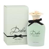 Dolce Gabbana Dolce Floral Drops Toaletní voda 50 ml pro ženy