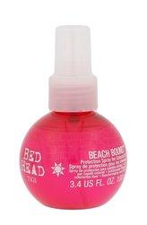 Tigi Bed Head Beach Bound Pro lesk vlasů Protection Spray 100 ml pro ženy