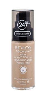 Revlon Colorstay Makeup Normal Dry Skin 30 ml 150 Buff Chamois pro ženy