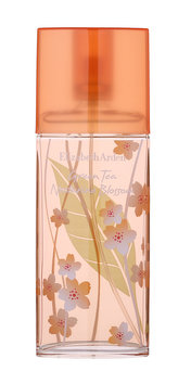 Elizabeth Arden Green Tea Toaletní voda Nectarine Blossom 100 ml pro ženy