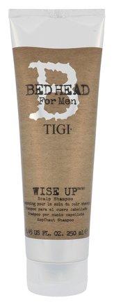 Tigi Bed Head Men Šampon 250 ml pro muže