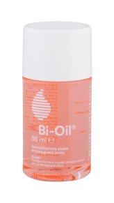 Bi-Oil PurCellin Oil Tělový olej 60 ml pro ženy