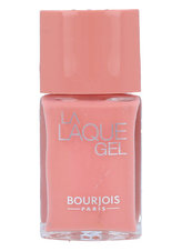 Bourjois Lak na nehty (La Laque Nail Polish) 10 ml Odstín 14 Pamplerousse pro ženy