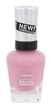 Sally Hansen Complete Salon Manicure Lak na nehty 14,7 ml 375 SGT. Preppy pro ženy