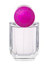 Stella McCartney Pop Parfémovaná voda 50 ml pro ženy