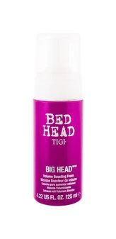 Tigi Bed Head Big Head Objem vlasů 125 ml pro ženy