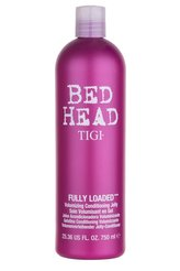 Tigi Bed Head Fully Loaded Kondicionér 750 ml pro ženy