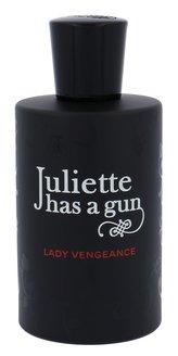 Juliette Has A Gun Lady Vengeance Parfémovaná voda 100 ml pro ženy