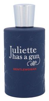 Juliette Has A Gun Gentlewoman Parfémovaná voda 100 ml pro ženy