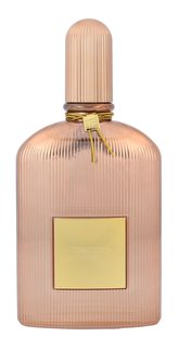 Tom Ford Orchid Soleil Parfémová voda 50 ml pro ženy
