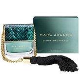 Marc Jacobs Divine Decadence Parfémovaná voda 30 ml pro ženy