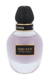 Alexander McQueen McQueen Parfémovaná voda 30 ml pro ženy