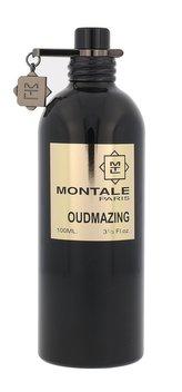 Montale Paris Oudmazing Parfémovaná voda 100 ml unisex