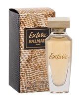 Balmain Extatic Parfémovaná voda 5 ml pro ženy