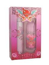 Cuba Heartbreaker parfémovaná voda 100 ml + deodorant 50 ml