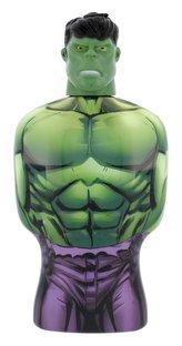 Marvel Avengers Hulk Sprchový gel 350 ml pro děti