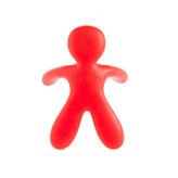 Mr&Mrs Fragrance Cesare Vůně do auta 1 ks Pepper Mint unisex
