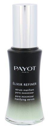 Payot Matující sérum Élixir Refiner (Mattifying Pore Minimizer Serum) 30 ml pro ženy
