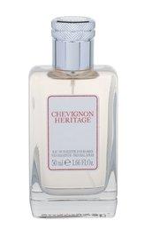 Chevignon Heritage Toaletní voda 50 ml pro ženy