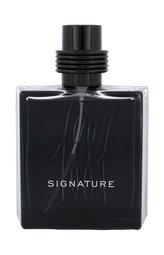 Nino Cerruti Cerruti 1881 Signature Parfémovaná voda 100 ml pro muže