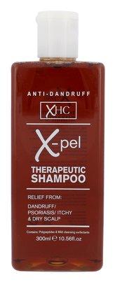 Xpel Therapeutic Šampon 300 ml pro ženy