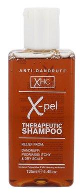 Xpel Therapeutic Šampon 125 ml pro ženy