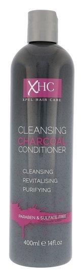 Xpel Charcoal Kondicionér Charcoal 400 ml pro ženy