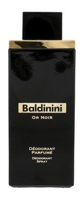 Baldinini Or Noir Deodorant 100 ml pro ženy