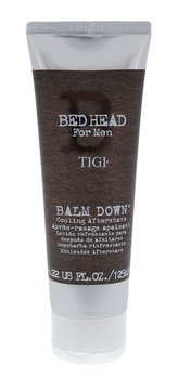 Tigi Bed Head Men Balzám po holení Balm Down 125 ml pro muže