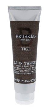 Tigi Bed Head Men Balzám na vlasy Lion Tamer 100 ml pro muže