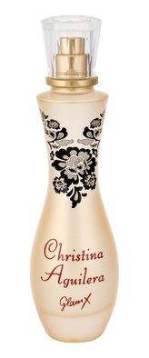 Christina Aguilera Glam X Parfémovaná voda 60 ml pro ženy