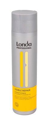 Londa Professional Visible Repair Kondicionér 250 ml pro ženy