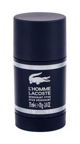 Lacoste L´Homme Lacoste Deodorant 75 ml pro muže