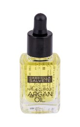 Gabriella Salvete Nail Care Péče na nehty Nail & Cuticle Argan Oil 11 ml 21 pro ženy