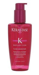 Kérastase Réflection Olej a sérum na vlasy Fluide Chromatique 125 ml pro ženy