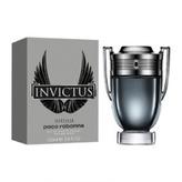 Paco Rabanne Invictus Intense Toaletní voda 50 ml pro muže