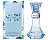 Beyonce Shimmering Heat Parfémovaná voda 100 ml pro ženy