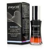 Payot Hydratační esence pro normální a dehydratovanou pleť (Elixir D´Eau Hydrating Thirst-Quenching Essence) 30 ml pro ženy