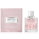 Jimmy Choo Illicit Flower Toaletní voda 100 ml pro ženy