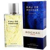 Rochas Eau De Rochas Toaletní voda 50 ml pro muže