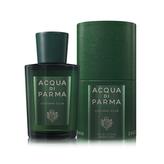 Acqua di Parma Colonia Club Kolínská voda 100 ml unisex