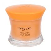 PAYOT My Payot Denní pleťový krém Jour Gelée 50 ml pro ženy