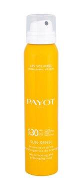 PAYOT Les Solaires Opalovací přípravek na tělo Sun Sensi 125 ml SPF30 pro ženy