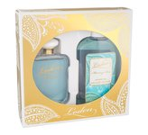 Loden Morning Dew parfémovaná voda 100 ml + sprchový gel 400 ml