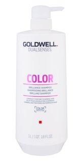 Goldwell Dualsenses Color Šampon 1000 ml pro ženy